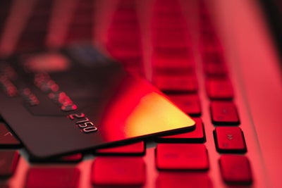 9 Crucial Tips to Protect Your Small Business From Credit Card Fraud