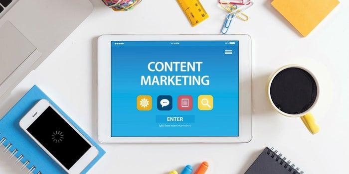 20 cursos en línea y gratuitos para ser un experto del marketing digital