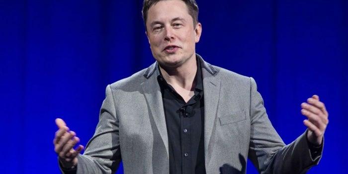Necesitas estas habilidades para ser exitoso, según Musk, Branson y Bezos