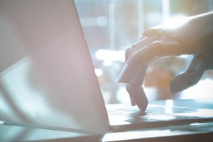Enterprise Chatbots and the Conversational Commerce Revolutionizing Business