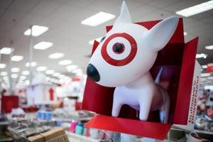 Target Restock Takes On Amazon