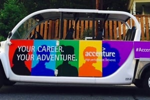 Why the Accenture Gender-Parity Target Is Insane -- and Bad for Women