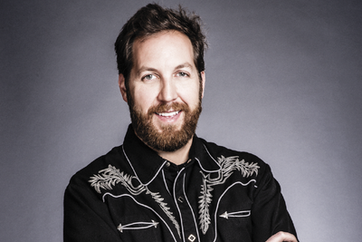 After Chris Sacca's Apology to Women Founders, The Internet Responds W...