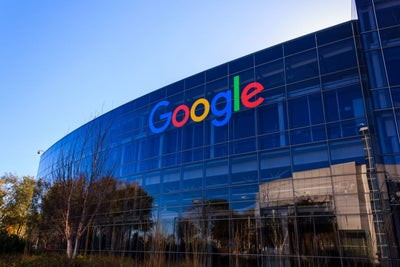 What You Need to Understand About the Google Firing and Free Speech at...