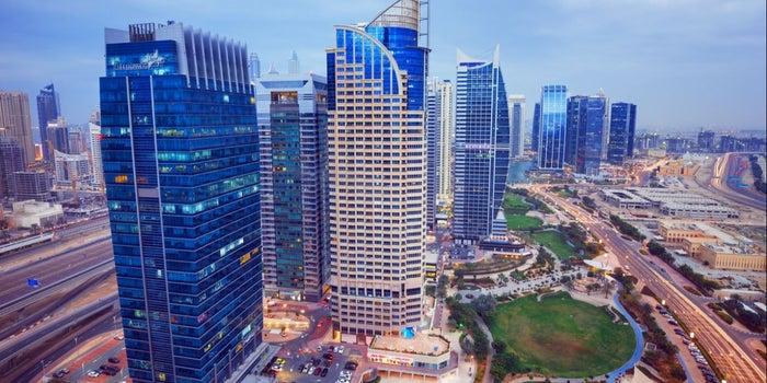 Techstars Supports MENA Entrepreneurship With New Dubai-Based Accelerator