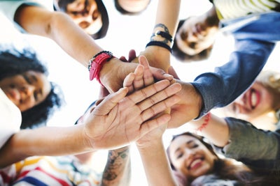 5 Ways to Integrate Employee Autonomy Into Your Culture