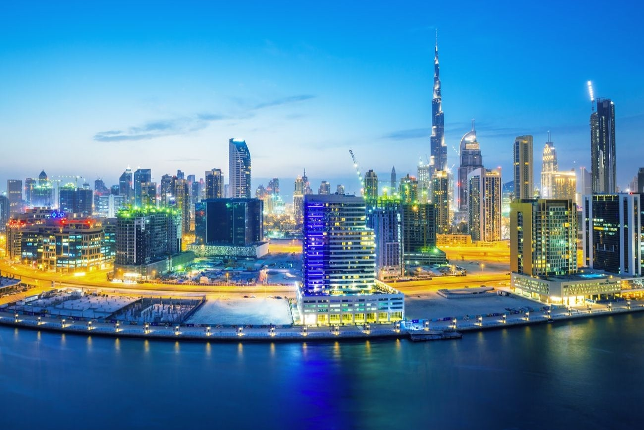 the role of small firms in private sector development in the region of middle east and north africa Through reforming secured transactions in the mena region  middle east and north africa region  financial and private sector development unit, middle east and .