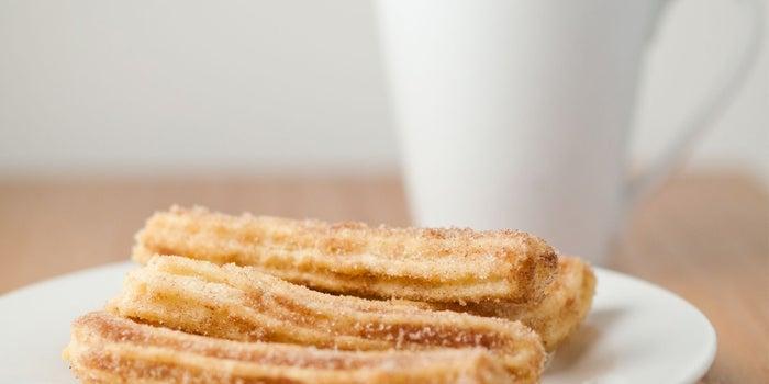 3 razones para elegir una cafetería churrería como tu próximo negocio