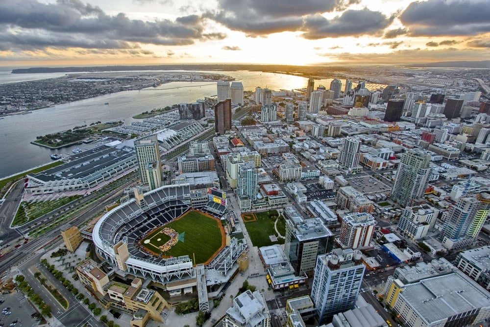 8 Cities Whose Entrepreneurship Communities Are Booming