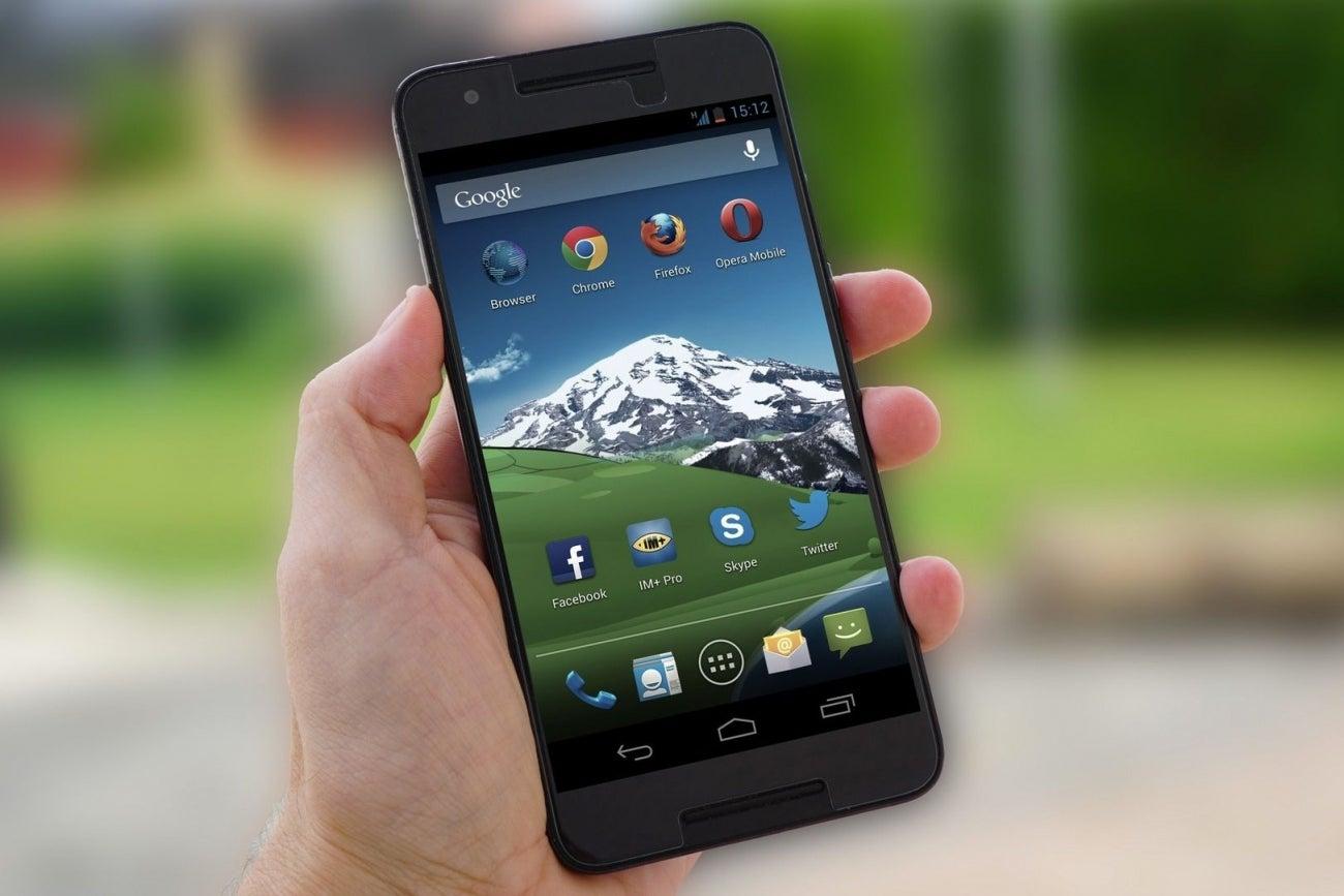 google android, eu bírság google, előtelepített app, android, tech műsor, restart, informatika, okostelefon
