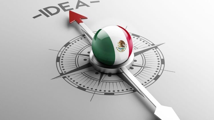 No todos los emprendedores son innovadores, ¿los mexicanos lo son?