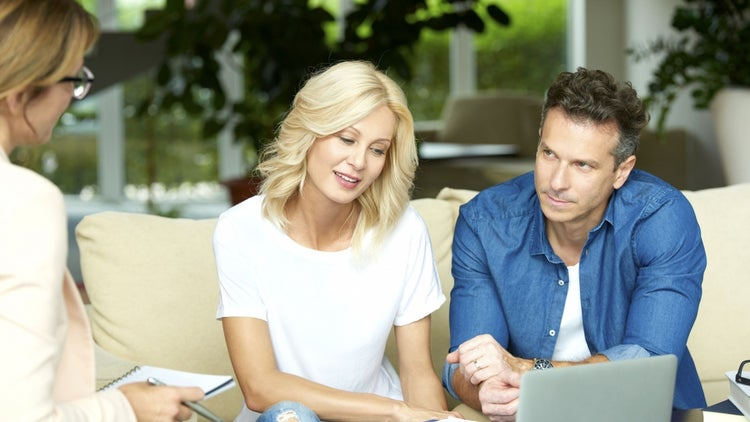 Why Waiting to Buy Life Insurance Can Be an Expensive Mistake