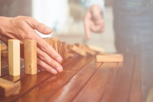 5 Project Management Mistakes That Can Harm Your Business