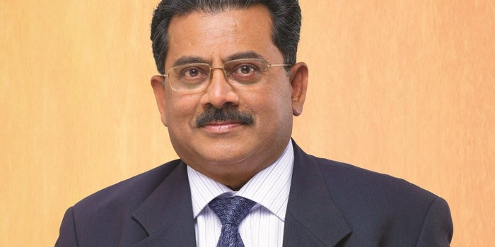 How This Man's 'Golden' Idea Changed the Course of Indian Banking Industry