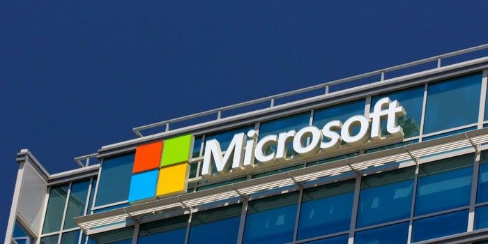 Microsoft recortará miles de puestos en su área de ventas