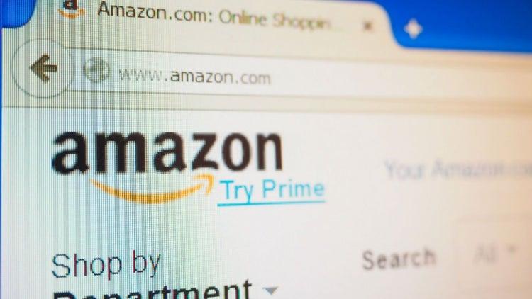¡Hoy llegan las ofertas del Amazon Prime Day!