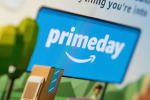 The Best Amazon Prime Day Deals You Can't Afford to Miss