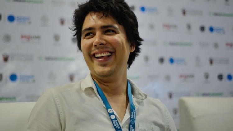 10 consejos de emprendedores mexicanos que triunfaron a los 20 (o antes)