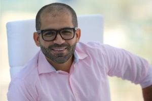 UAE HR Tech Startup Bloovo.com Closes US$3 Million Funding