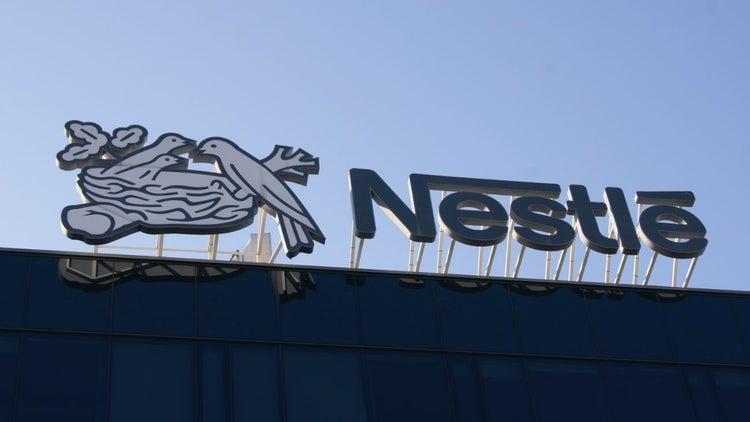Nestlé impulsará el desarrollo de startups mexicanas