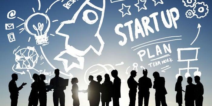 Lo que debes de considerar al iniciar una startup