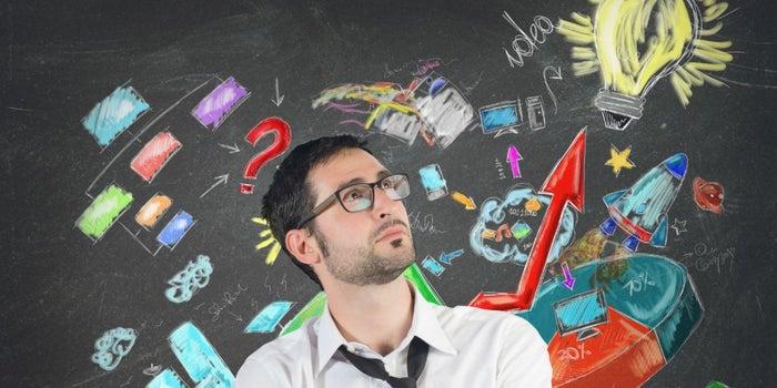 Estrategias para crecer tu negocio con menos personas
