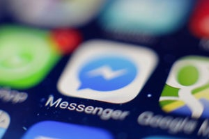 4 Ways These Brands Are Driving Big Results Using Bots for Messenger