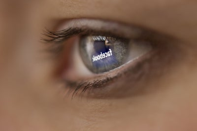 4 Lesser-Known Ways to Improve the Conversion Power of Your Facebook A...