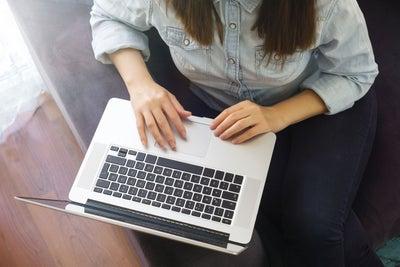 8 Plugins Every WordPress Website Needs