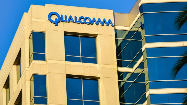 Power Up: Qualcomm's New Mobile Platform Snapdragon 660 And 630