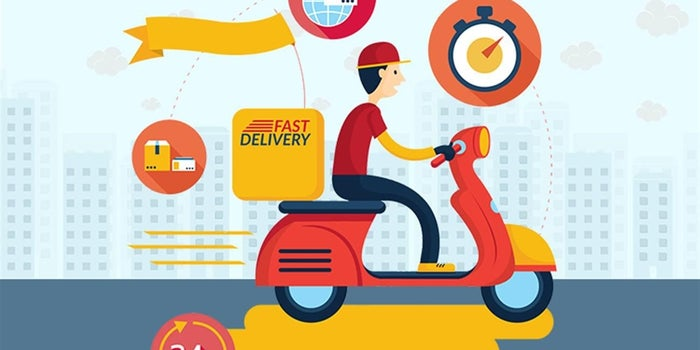 E-commerce Delivering a Lifeline or Simply Destroying One!