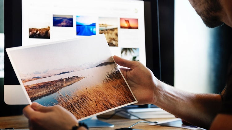 The Complete Guide to Using Stock Photos in Your Marketing