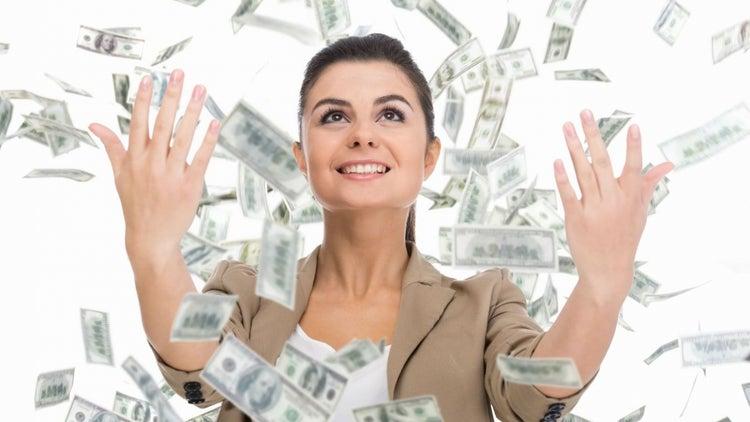 ¿Por qué las mujeres deben saber más de finanzas personales?