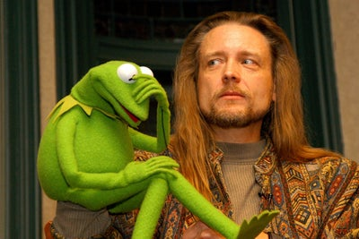 Kermit the Frog's Voice Actor Publishes a Heartbreaking Letter After B...