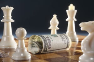 BanRegio anuncia inversión en Fondos de Capital de Riesgo