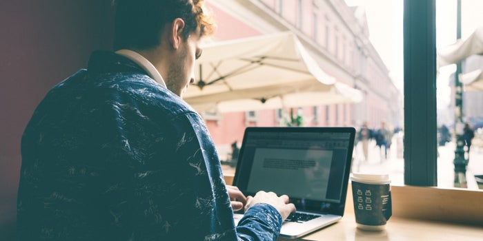 How to Choose a VPN Provider for Your Business