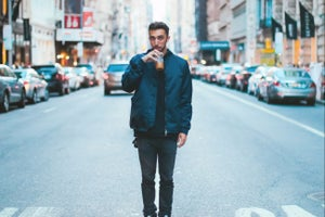 This Marketer Transformed His Instagram Into 2 Profitable Businesses