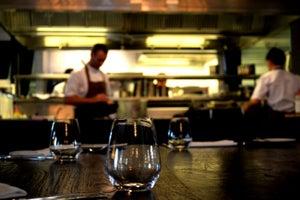¿Quieres abrir un restaurante? Hay 4 claves que debes conocer
