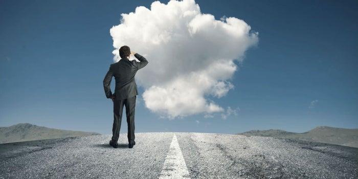 Responde estas preguntas antes de crear la misión de tu empresa