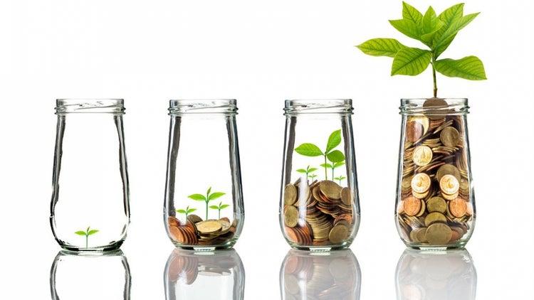 Qué hacer y qué no al reunirte con inversores