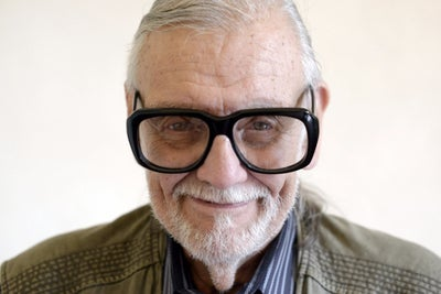 3 Undead Lessons From George Romero, Who Created the Modern Zombie