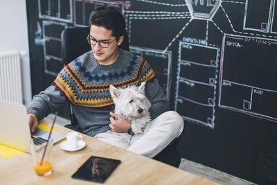 5 Progressive Ways to Reduce Stress and Increase Productivity