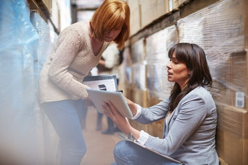 Do Your Suppliers Like You?