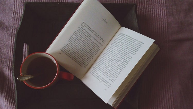 3 Books Every Franchise Buyer Needs to Read