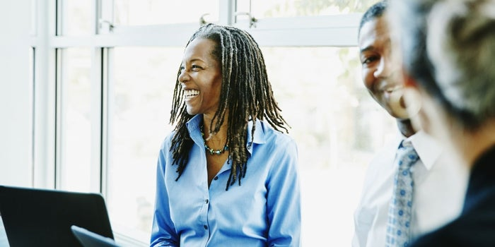 12 Ways Happiness Increases Productivity in the Work Environment