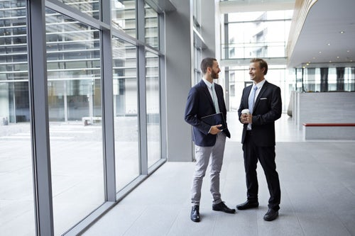 How Billion-Dollar Companies Think Differently About Customer Relationships