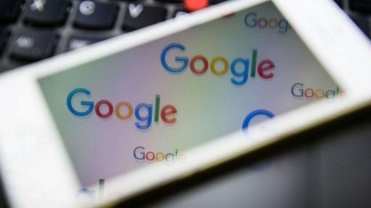 """Esta es el """"arma"""" de Google para competir con Facebook"""