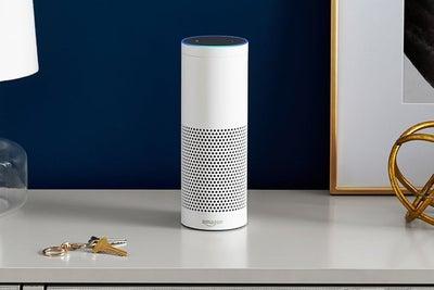 Amazon Announces Startups Participating in its Alexa Accelerator Progr...