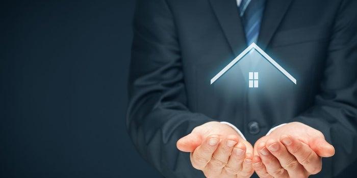 10 consejos para convertirte en un franquiciatario exitoso en bienes raíces