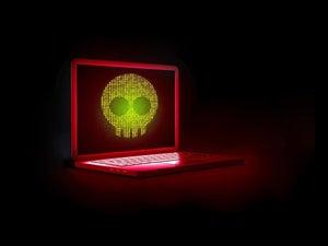 Alphabay shut down cryptocurrencies